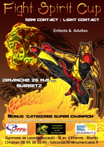 Fight spirit cup affiche B (2)