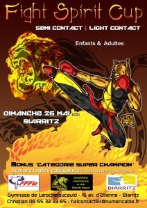 Fight spirit cup affiche B (2)