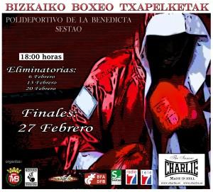 PRECARTEL_CAMPEONATOS_BIZKAIA_2016 A3