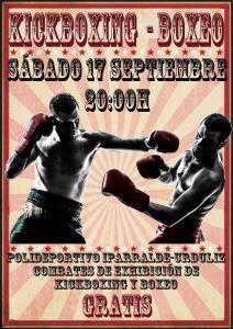 17-09-2016-castellano