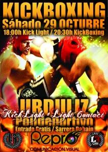 kickboxing-29-oct-small