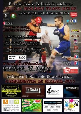 boxeo-ctos-de-bizkaia-2017-fronton-club-deportivo-de-bilbao